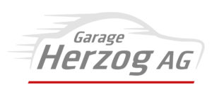 Garage Herzog (Seat Partner)